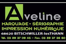 Aveline_2015