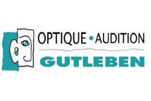 Gutleben_2015_ok