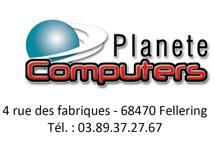 PLANETE_COMPUTERS_2015_ok