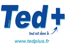 Ted_2015