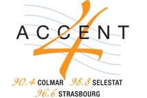 accent4