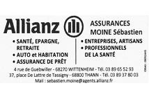 allianz_blanc