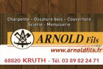 arnold_2017