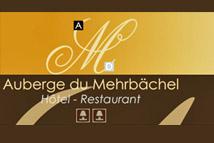 auberge_mehrbachel