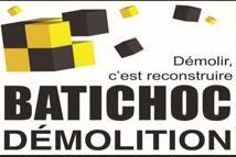 batichoc_2017