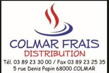 colmar_frais_2017