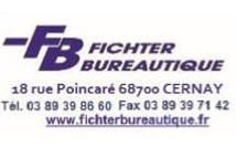 fichter_2017
