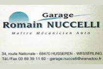 garage_nuccelli_2017