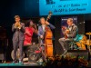 2019-10-26-Jazz-Amarinois-12