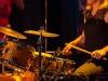 2019-10-26-Jazz-Amarinois-155
