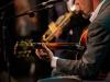 2019-10-26-Jazz-Amarinois-69