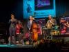2019-10-26-Jazz-Amarinois-78