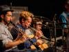 2019-10-25-Jazz-Amarinois-510