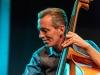 2019-10-25-Jazz-Amarinois-542