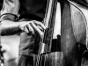 2019-10-25-Jazz-Amarinois-549